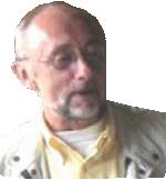 Klaus-Peter